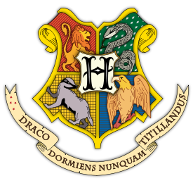 275px-Hogwarts_coat_of_arms_colored_with_shading.svg