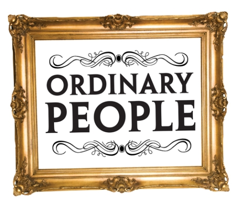 Ordinary_People_500
