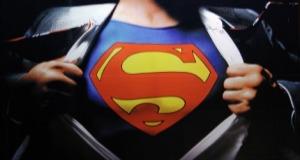 superman-virtual-reality-470