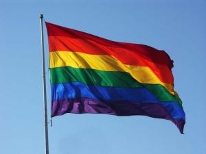 bandera-del-orgullo-gay
