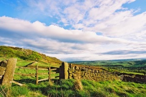 derbyshire-curbar-edge-countryside-1