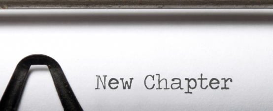 newchapter2