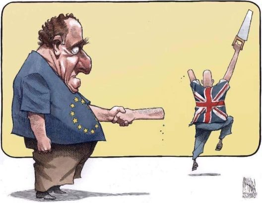 brexit-jokes-saw